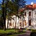 Pałac Bidermana