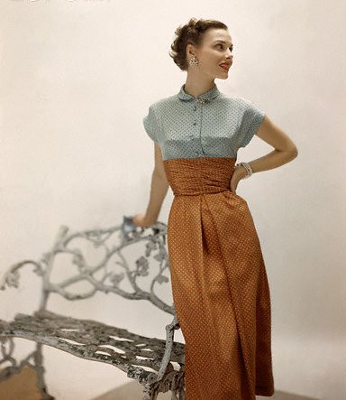 March_1949_Vogue.62124350_large