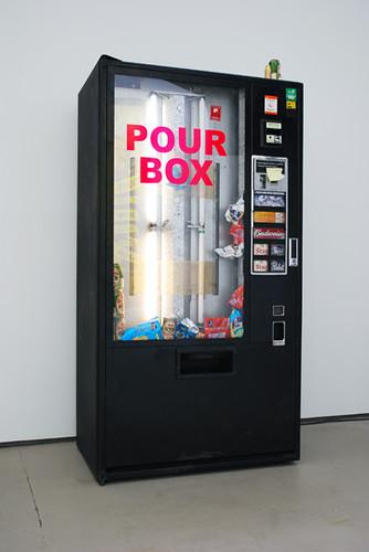 espopourbox