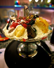"Beaches and Cream - The ""Kitchen Sink"" (Matt Pasant) Tags: vacation stilllife closeup night canon epcot backyard time personal florida indoor mickey boardwalk 5d waltdisneyworld canonef2470mmf28lusm waltdisney beachclub reedycreek imagetype photospecs canoneos5dmarkii canon5dmkii 5dmarkii 5dmark2"