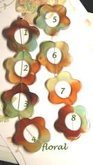 flowers-agate