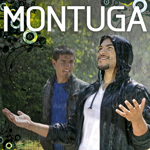 Montuga - Why Why Why