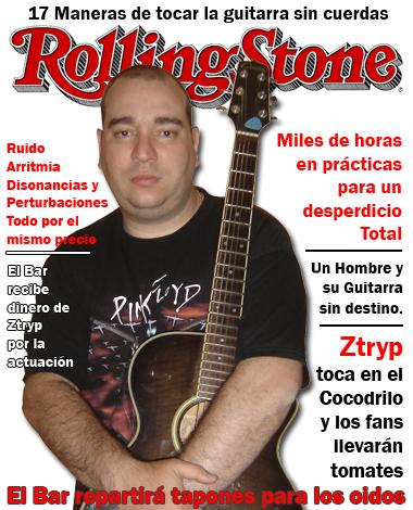 rolling copy