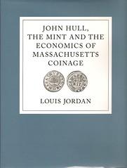Jordan John Hull
