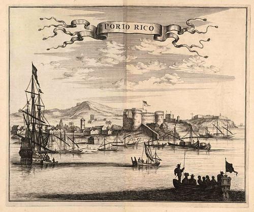 005-Puertorico 1671