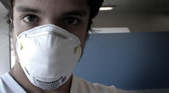 Thumb Influenza Porcina AH1N1, son más de 10 mil casos confirmados