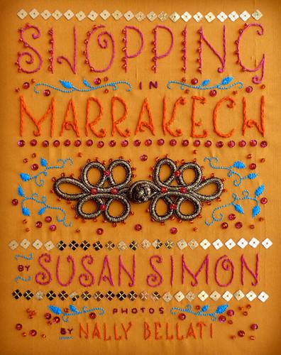 marrakech_lg