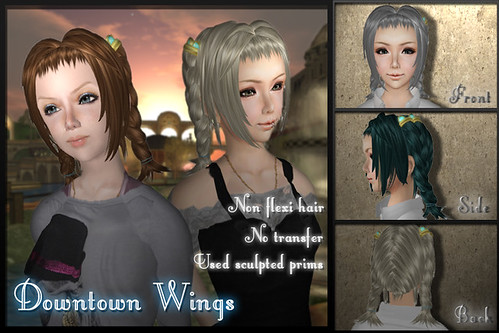 Downtown Wings POP 768 x 512