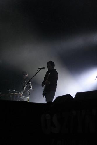 Kortowiada 2009
