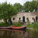 IMG_Stelling van Amsterdam_3996