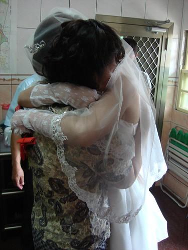 結婚日2009_0521(070)