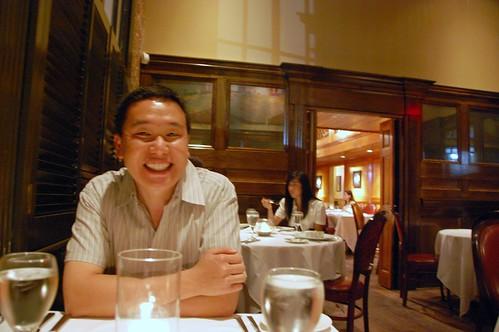 restaurant august 004