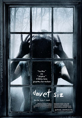 Davetsiz - The Uninvited (2009)