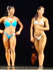 CampeonatoNacionalNovatos2009-107