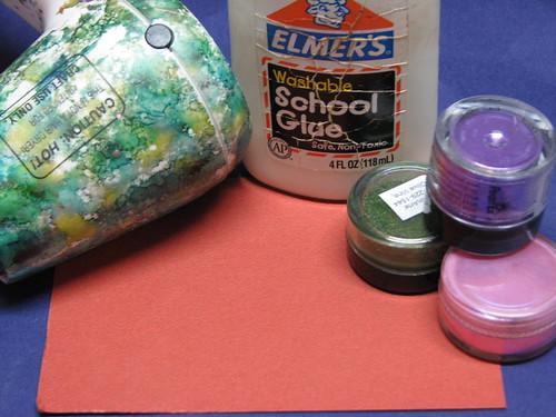 Parched Pigments001
