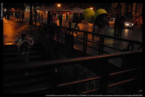 20080406_Vertigem-Centro-fotos-por-NELSON-KAO_0252