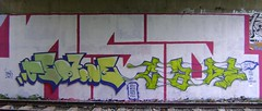 Tea One Care NSA (old_skool72) Tags: dead fun freestyle all tea amp beta type slime care affair snot goo pois though syndicate blockbuster ziek nsa azid tfb casm