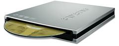Samsung, Netbook, Optical Drive