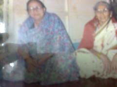 14032009026 (prince812000) Tags: dharwar