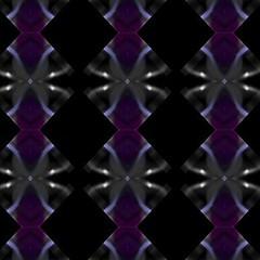 deep, deep purple wallpaper