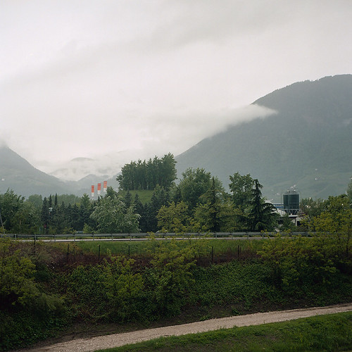 Nebel #5