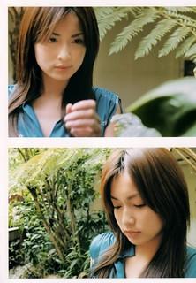 長谷川京子 画像96