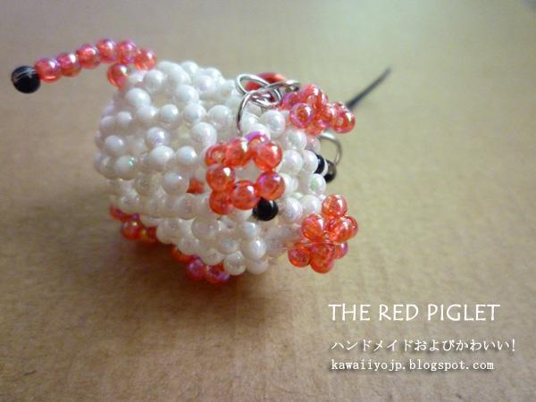 HP3-10-RedPiglet