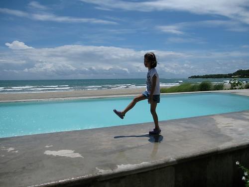 Ilocos 2009 - 143