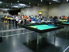 DSC07073 (roboticage) Tags: graz 2009 robocup
