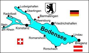 bodensee-map por ti.