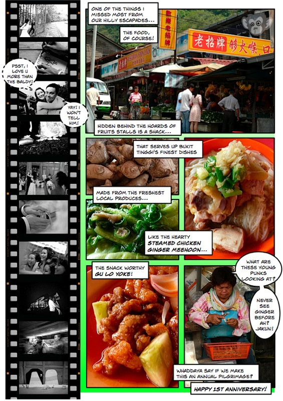 BukitTinggiPage_2.jpg