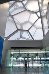 beijing_2009_387 (Chen YC) Tags: china building water gua arquitetura architecture nikon beijing bubbles center national cube  olympics architects 2008 cubo aquatics bolhas d90  pequim olimpadas ptw watercube nikond90 nationalaquaticscenter  ptwarchitects nationalswimmingcentre cubodgua