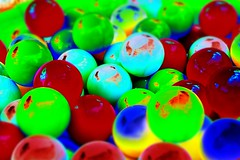 Coloured Balls (@Doug88888) Tags: pictures wallpaper color colour canon happy colorful bright image picture balls images buy colourful coloured purchase doug88888