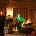 "Wedding Band at The Foundry Park Inn & Spa • <a style=""font-size:0.8em;"" href=""http://www.flickr.com/photos/40929849@N08/3771712245/"" target=""_blank"">View on Flickr</a>"