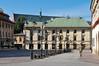 Small Square; Kraków; Poland (sollyth) Tags: nikon poland polska krakow crakow kraków cracow cracovia krakau d300 smallsquare nikkorafsdx18200f3556gifedvr