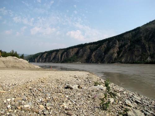 Dawson City-1