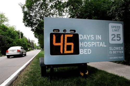 zxl8530 拍攝的 hospital_0。
