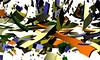 "panel28 <a style=""margin-left:10px; font-size:0.8em;"" href=""http://www.flickr.com/photos/23843674@N04/3793424036/"" target=""_blank"">@flickr</a>"