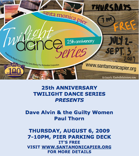 twilight dance series.jpg