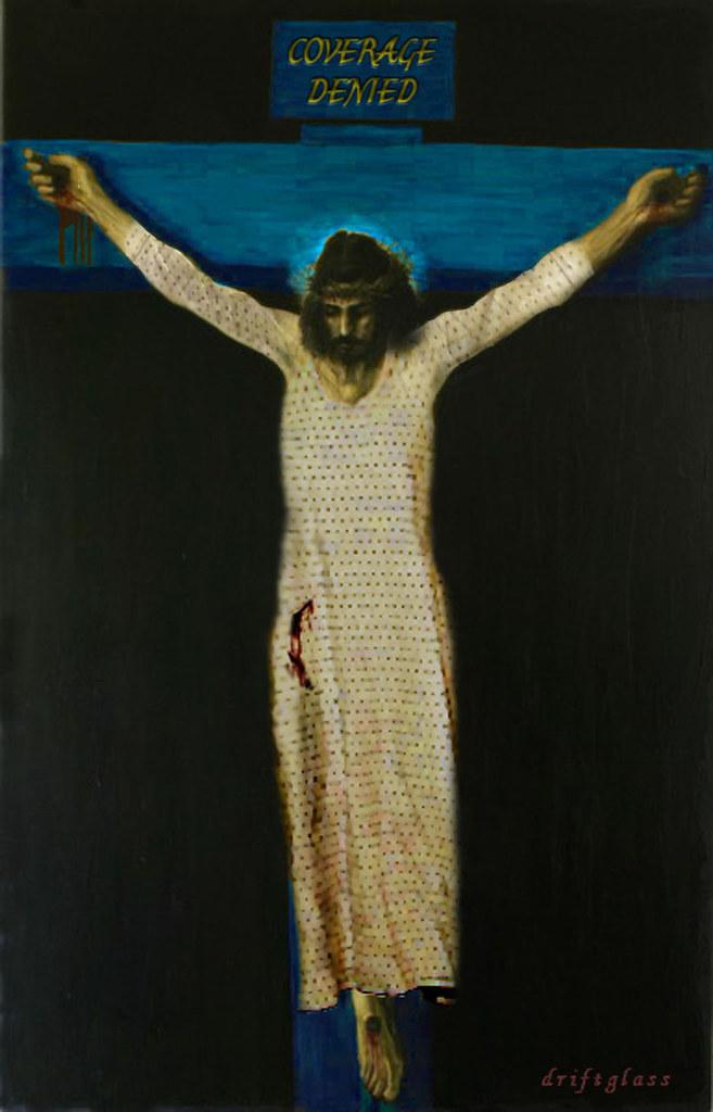 Blue_Crucifixion2