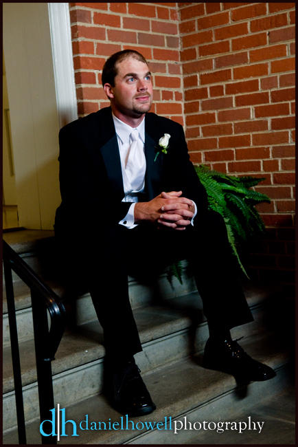 cliftonwedding-0373