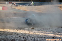 paul ricard karting test track 11