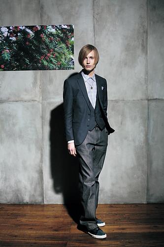 Jonas Sundstrom0017(Lanvin)