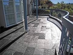 Tiledek Tile Deck Waterproofing Solution