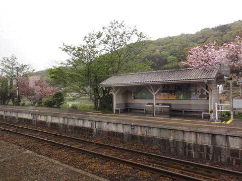 関から神戸へ[関西本線の旅]