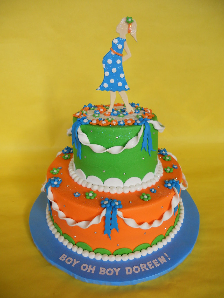 The Worlds Best Photos Of Cake And Gator Flickr Hive Mind