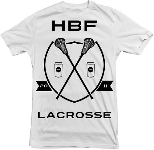 Houston Beer Fest - T-shirt Design