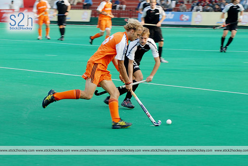 Punjab Gold Cup, Indian Hockey Team