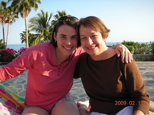 Cabo San Lucas: Mom's Photos