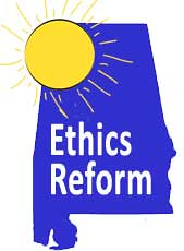 Alabama ethics reform